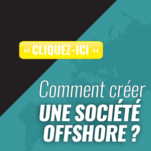 creer-societe-offshore