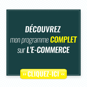 formation-ecommerce