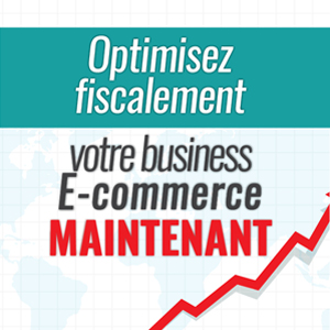 optimisation-fiscale-ecommerce